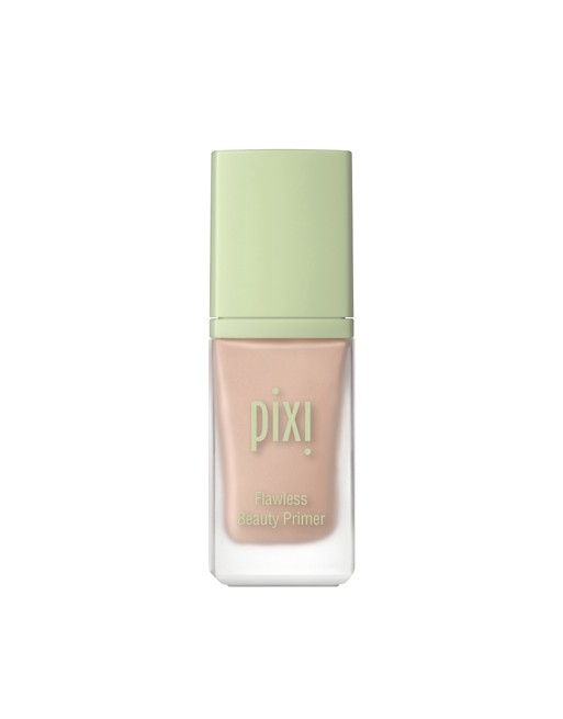Pixi Flawless Beauty Primer