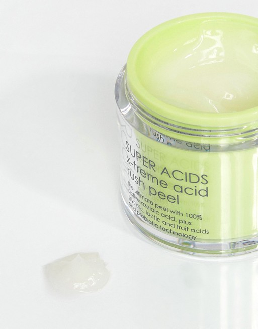 Rodial X-treme Acid Rush Peel