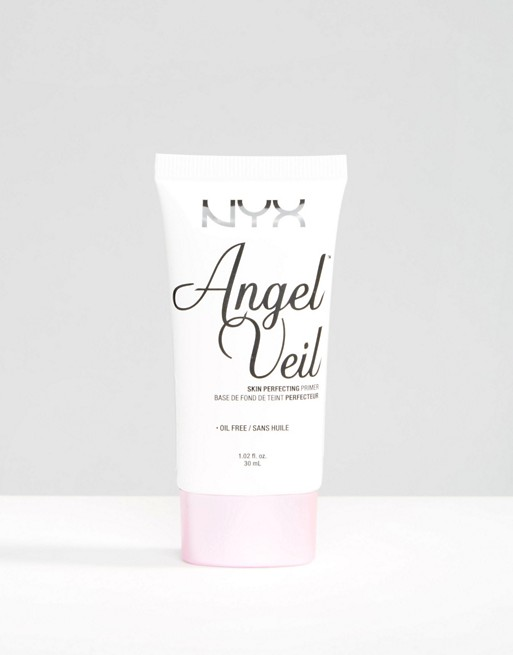 NYX Professional Make-Up - Angel Veil