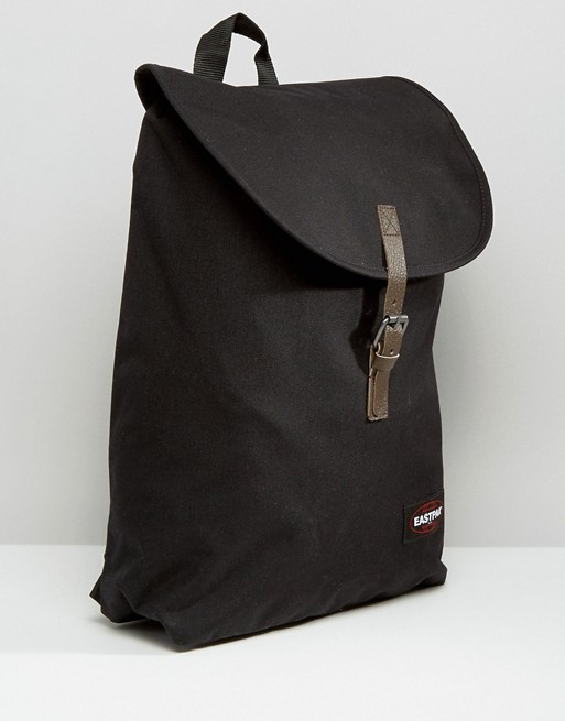 Eastpak Ciera Backpack In Black