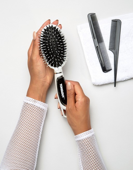 Toni & Guy Conditioning Cushion Brush