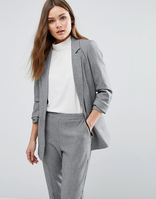 New Look Tailored Blazer